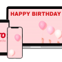 Happy Birthday OTTO Retail Media