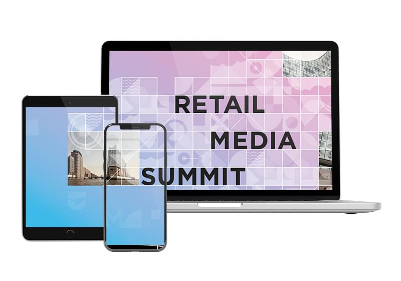 OTTO Retail Media Summit