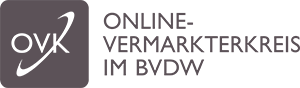 Online marketing group in the BVDW